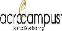 Acrocampus Formación E-learning