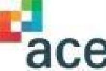 Acef - Asociación Colombiana de Ejecutivos de Finanzas Valle del Cauca