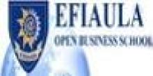 Efiaula Open Business School