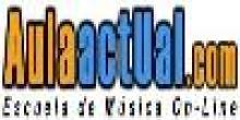 Aulaactual