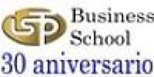 Istp Business School
