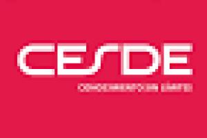 CESDE Centro de Estudios Superiores de Empresa
