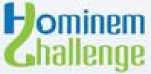 Hominem Challenge