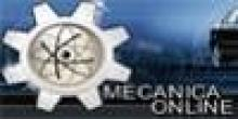 Mecánica Online México