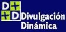 Divulgacion Dinamica S.L.