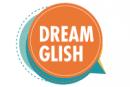 Dreamglish