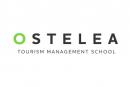 Ostelea School of Tourism & Hospitality - UDL