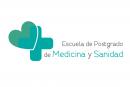 ESCUELA DE POSTGRADO DE MEDICINA Y SANIDAD.