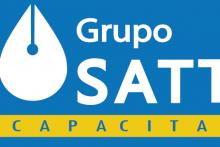Grupo SATTVA