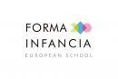FORMAINFANCIA EUROPEAN SCHOOL.