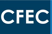 CFEC - Centro de Formación Estudio Criminal