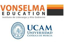 Vonselma Education-Universidad Rey Juan Carlos-Instituto de Derecho Público