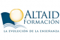 Altaid Formación