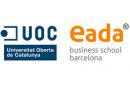 EADA-UOC