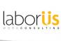 Laborus Work Consulting