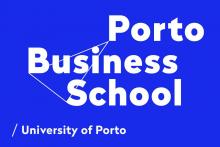 Porto Business School