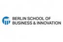 Berlin School of Business & Innovation
