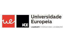 IADE-UE