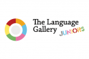 The Language Gallery Junior