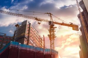 Aprende todo sobre desarrollo sostenible el el sector de la construcción