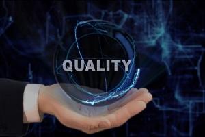 Conoce los beneficios de la certificación de calidad
