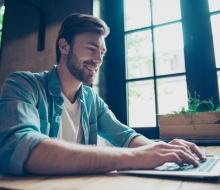 Accede a un pregrado en la modalidad online