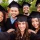Encuentra la mejor carrera universitaria