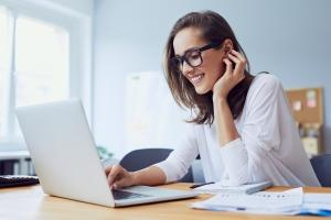 Accede a una universidad privada para estudiar en la modalidad online