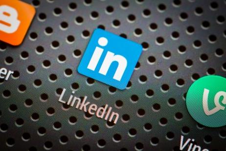accede a la red profesional online con mayor ventaja competitiva a nivel profesional