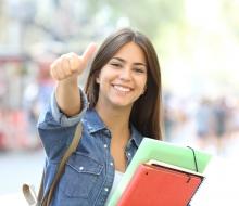 Alcanza tus objetivos de acceder al campo laboral de España con una homologación de título.