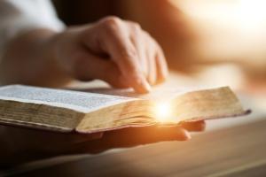 Aprende sobre los errores más comunes al momento de leer.