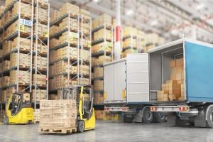 Comercio internacional colombia