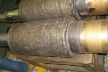 Ferrieuectic, presta servicios de soldadura de mantenimiento, reconstruccion y reparacion de soldadura especiales