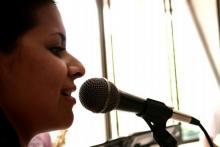 Cursos complementarios gratis: Técnica Vocal.