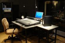 Estudio_de_Grabación_2_Ingeniería_de_Sonido
