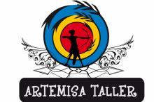 http://artemisataller.wordpress.com