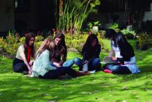 Estudiantes - Uniagraria