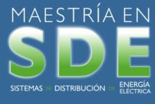 Programa de profundización en Sistemas de Distribución de Energía Eléctrica