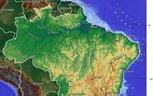 Clases De Portugues Desde Casa
