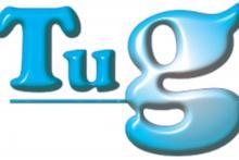 TuGALERIA.com
