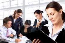 Redacción y ortografía para profesionales