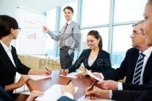 Seminario Presentaciones Efectivas