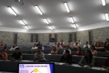 Metrología en alimentos, Universida de Antioquia, 2018-11